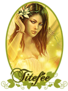 titefee-muse-de-ca's Profile Picture
