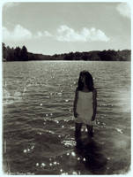 automne 06 by CourtneyBrooke