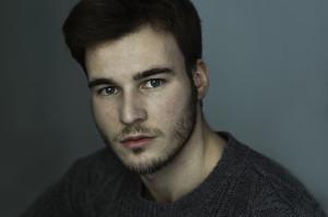 FedericoSciuca's Profile Picture