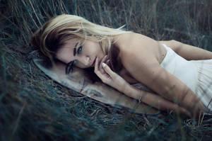 34/52 Fairy Tale by FedericoSciuca