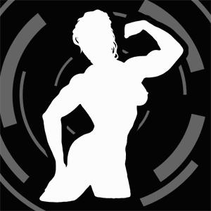 RoyalGhost's Profile Picture
