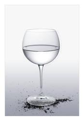 Liquid Glass by Triagon
