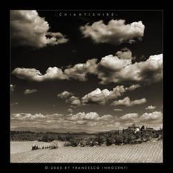 Chiantishire by Triagon