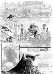Turin Turambar page3 by Rzenio