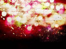 Texture 020 by Samantha04856