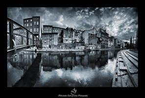 ...Bydgoszcz34... by canismaioris