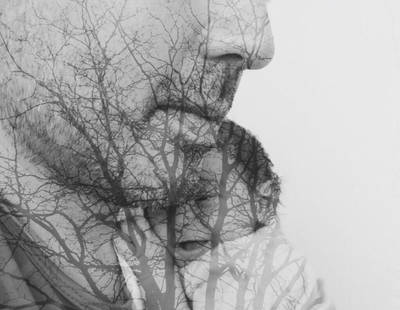 The Tree of Life by ZukoVyper