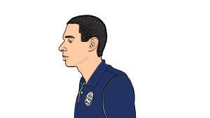 augustelos's Profile Picture