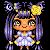 Mini Chibi by honeymil