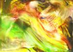 Flow by SpiritMountain