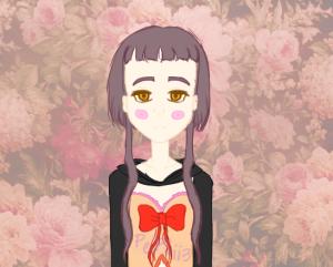 PePSii-3's Profile Picture