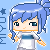 another pixel icon by Miyuchi12
