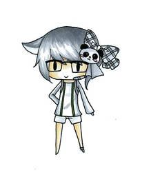 kynjx chibi by Miyuchi12