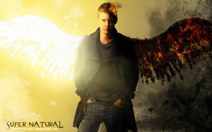 SuperNatural by Peace4all