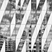 Reflections by Stilfoto