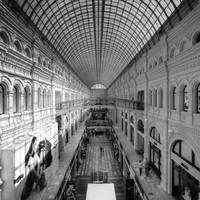 Moscow 05 by Stilfoto