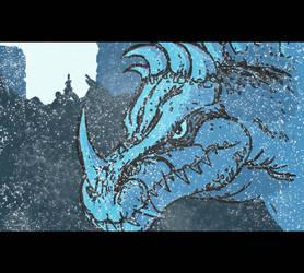 Terra Monstrum: Epilogue by DinoHunter2