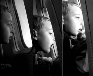 _______ Plane. by stupidebbie
