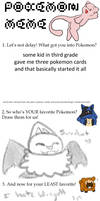 pokemon meme lol by FloomyLeEdgyWoomy