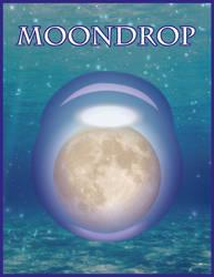 Moondrop by HakaseDespel