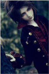 Wonderland by oki-oki
