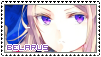 Belarus Stamp by WhiteShadow234