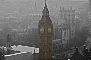 Big Ben2 by yalsaibie