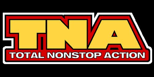 nwa_tna_2002_logo_by_jdizzy01913_dcycgb7