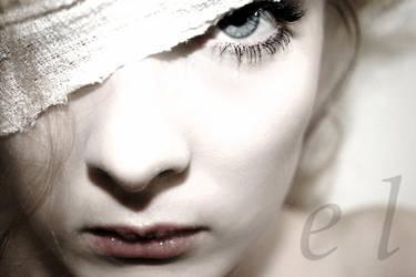Eyeless. by BlackFrostRose