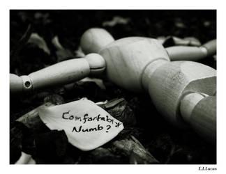 Numb Point2. by BlackFrostRose