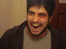 scream by mustili