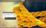 Openbox IV-I by Mloodszy