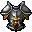 Armor #1 by Darkressxx