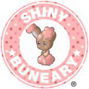 the-shiny-buneary's Profile Picture