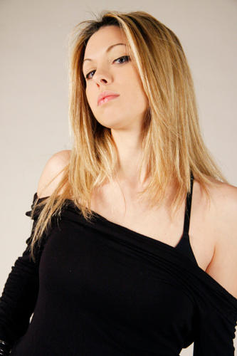 k-MorrigaN's Profile Picture