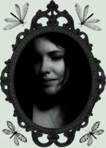 Lolair's Profile Picture