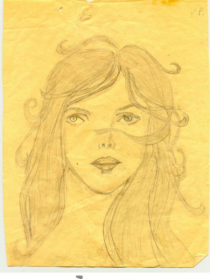 athene155's Profile Picture