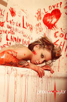 selfabsorbedforvday by pt-photo-inc