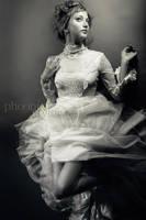 kelly garrett rathbone 2 by pt-photo-inc
