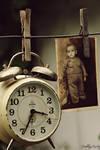 definition of time by WalkingOnAir18