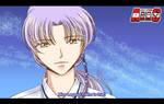 Prince Lumawig of Celestia by kurohiko