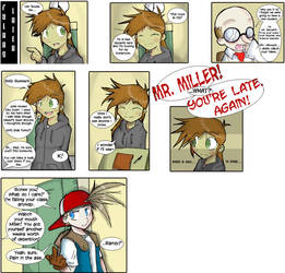 Metal Breakdown - Page 7 by Dakazis-Bro