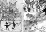 Chronopolis intro part 2 by Absurdostudio-Krum