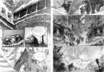 Chronopolis intro part 3 by Absurdostudio-Krum