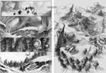 Chronopolis intro part 4 by Absurdostudio-Krum
