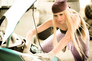 FMA Winry - Time for a Check-Up by Evil-Uke-Sora