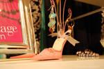 Boutique Blanche et Lolita by Yukkabelle