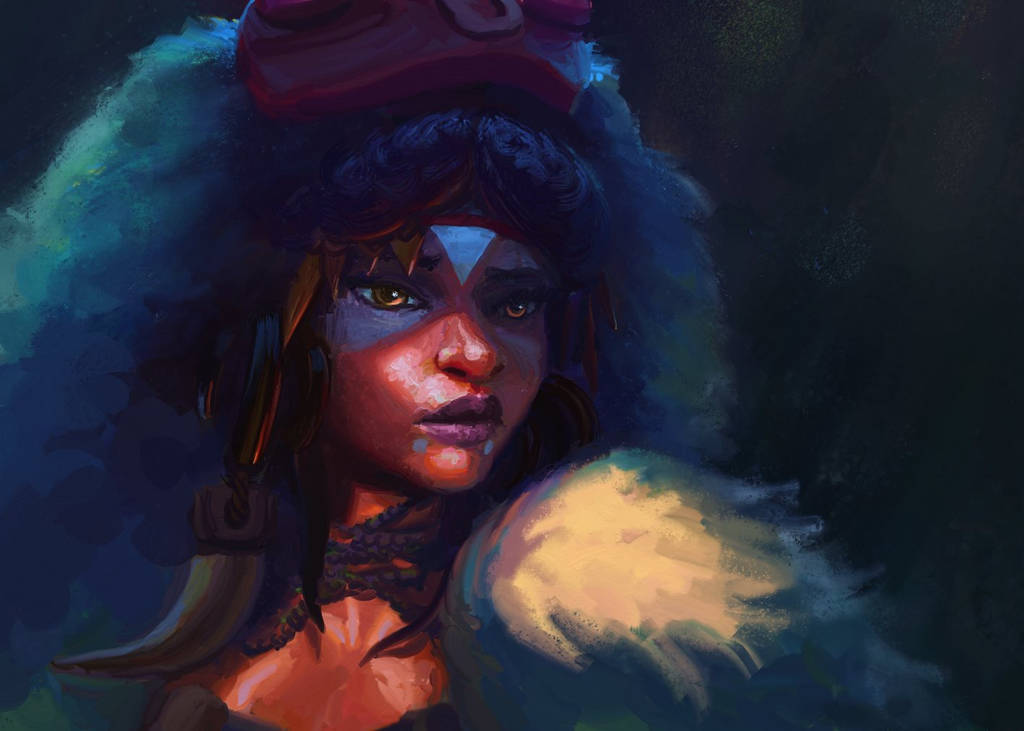 mononoke_hime___princess_of_the_plains_by_nimphradora_dcs8v20-fullview.jpg