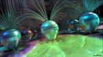 Dance Floor Groove by poca2hontas