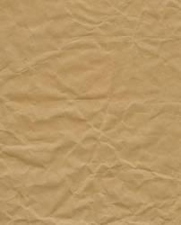Kraft Paper 1 by SteveR55